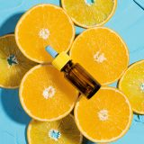 Understanding the Benefits and Proper Use of Vitamin C