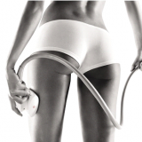 Best Cellulite Treatments
