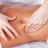 Why Lymphatic Massage is Good for Cellulite Reduction