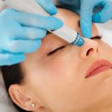 HydraFacial's, How They Help the Skin