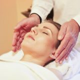 5 Ways A Facial Massage Benefits Skin